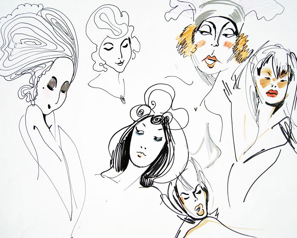 Polina-Shubkina-Faces-Illustration-001.jpg