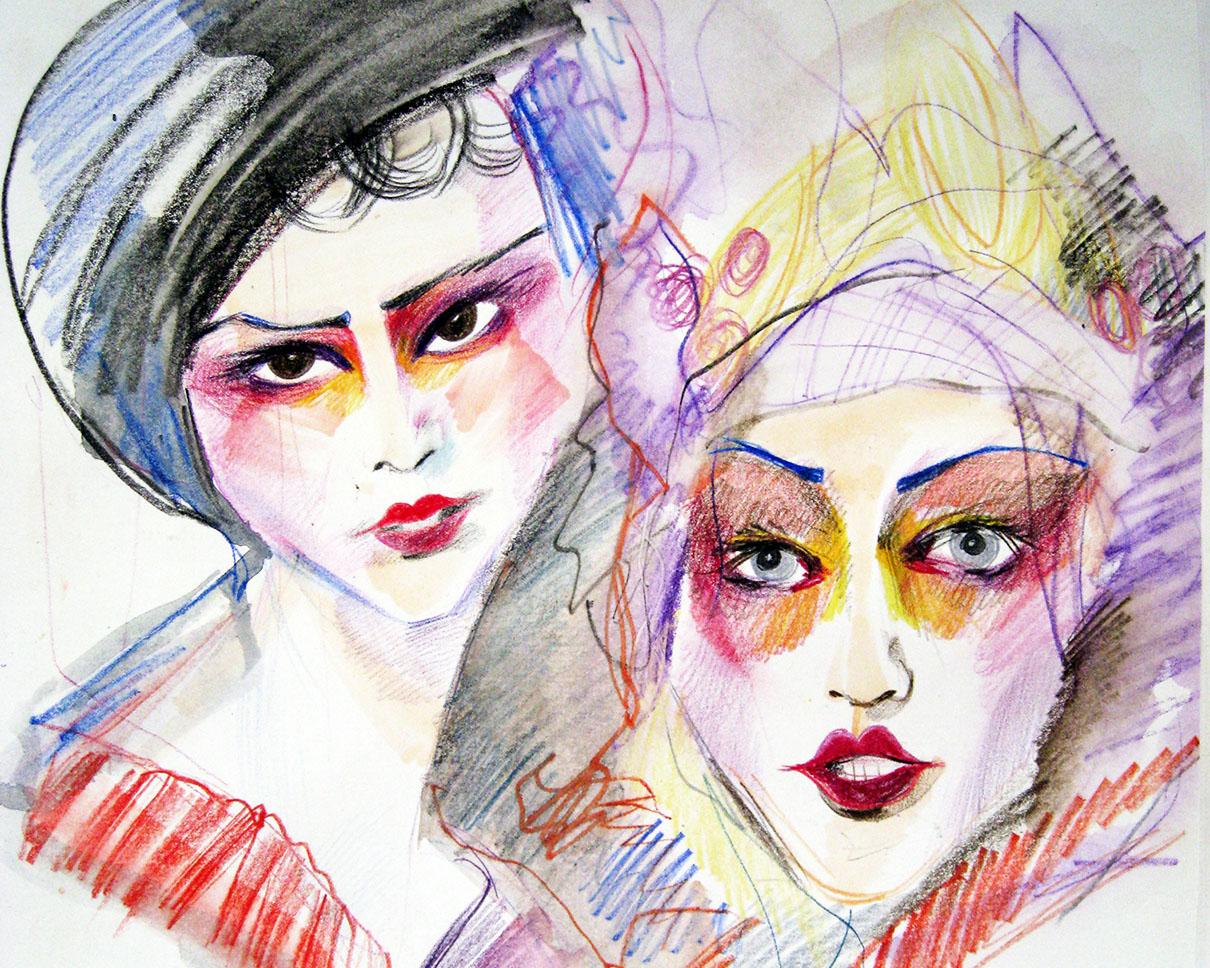 Polina-Shubkina-Faces-Illustration-004.jpg