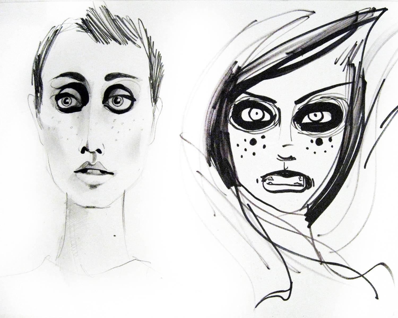 Polina-Shubkina-Faces-Illustration-005.jpg