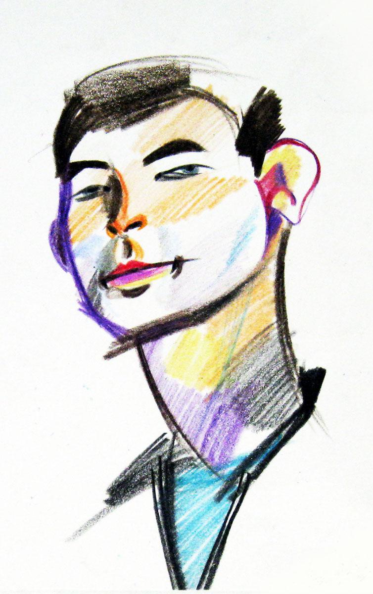 Polina-Shubkina-Faces-Illustration-007.jpg