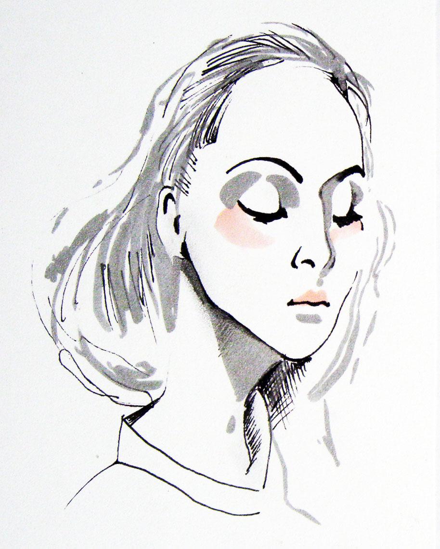 Polina-Shubkina-Faces-Illustration-008.jpg