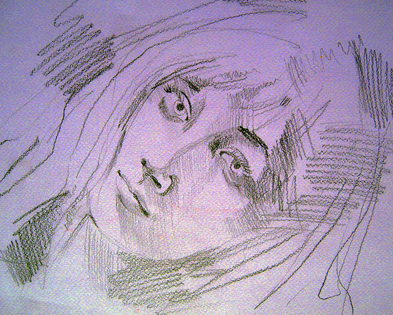 Polina-Shubkina-Faces-Illustration-009.jpg