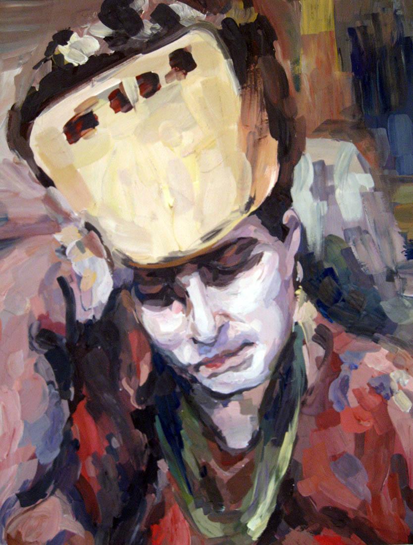 Polina-Shubkina-Paintings-005.jpg