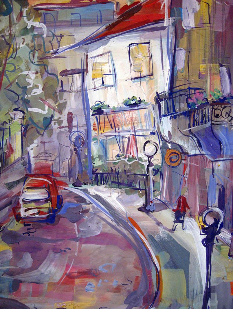 Polina-Shubkina-Paintings-008.jpg