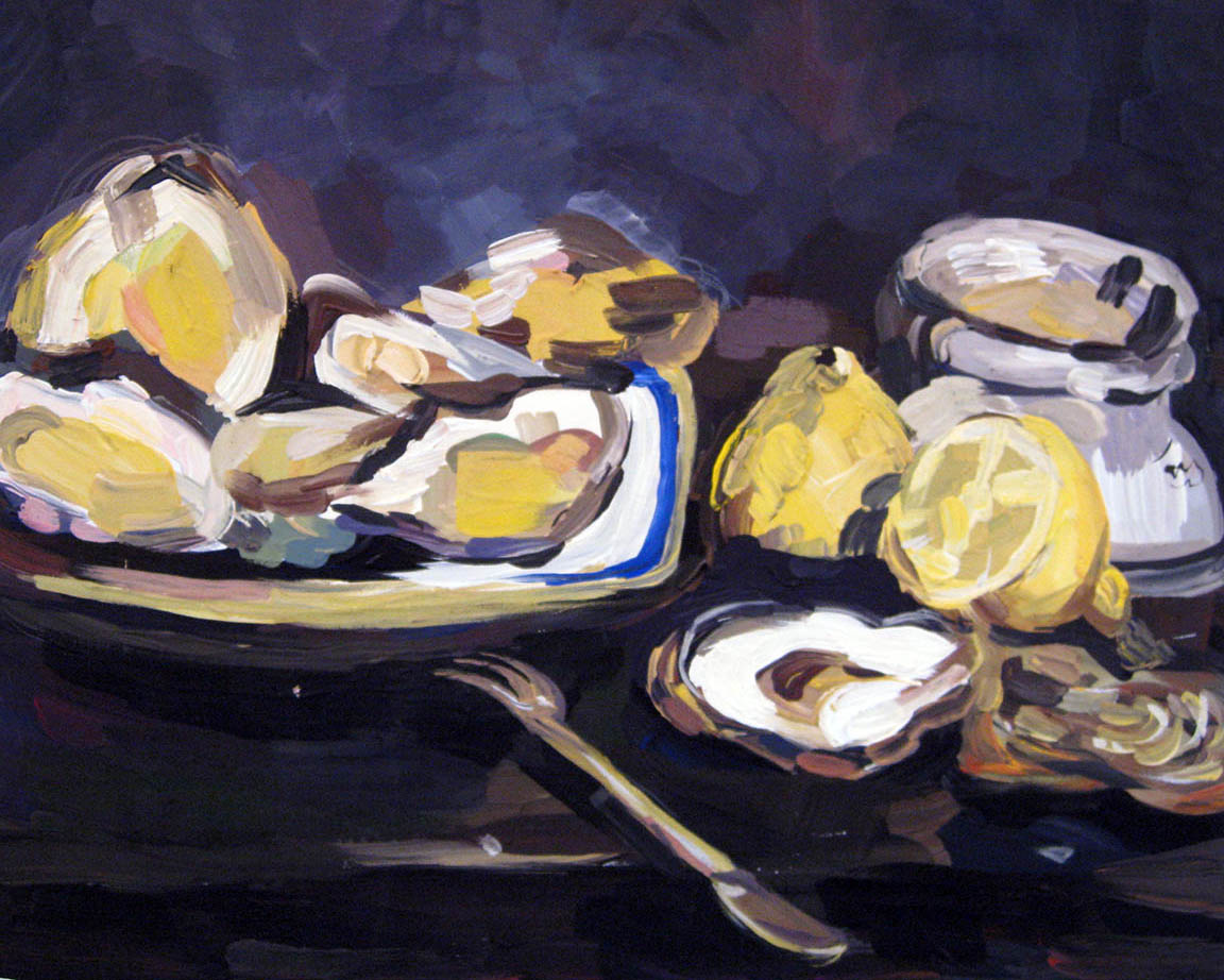 Polina-Shubkina-Paintings-009.jpg