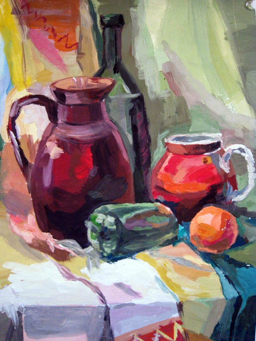 Polina-Shubkina-Paintings-013.jpg