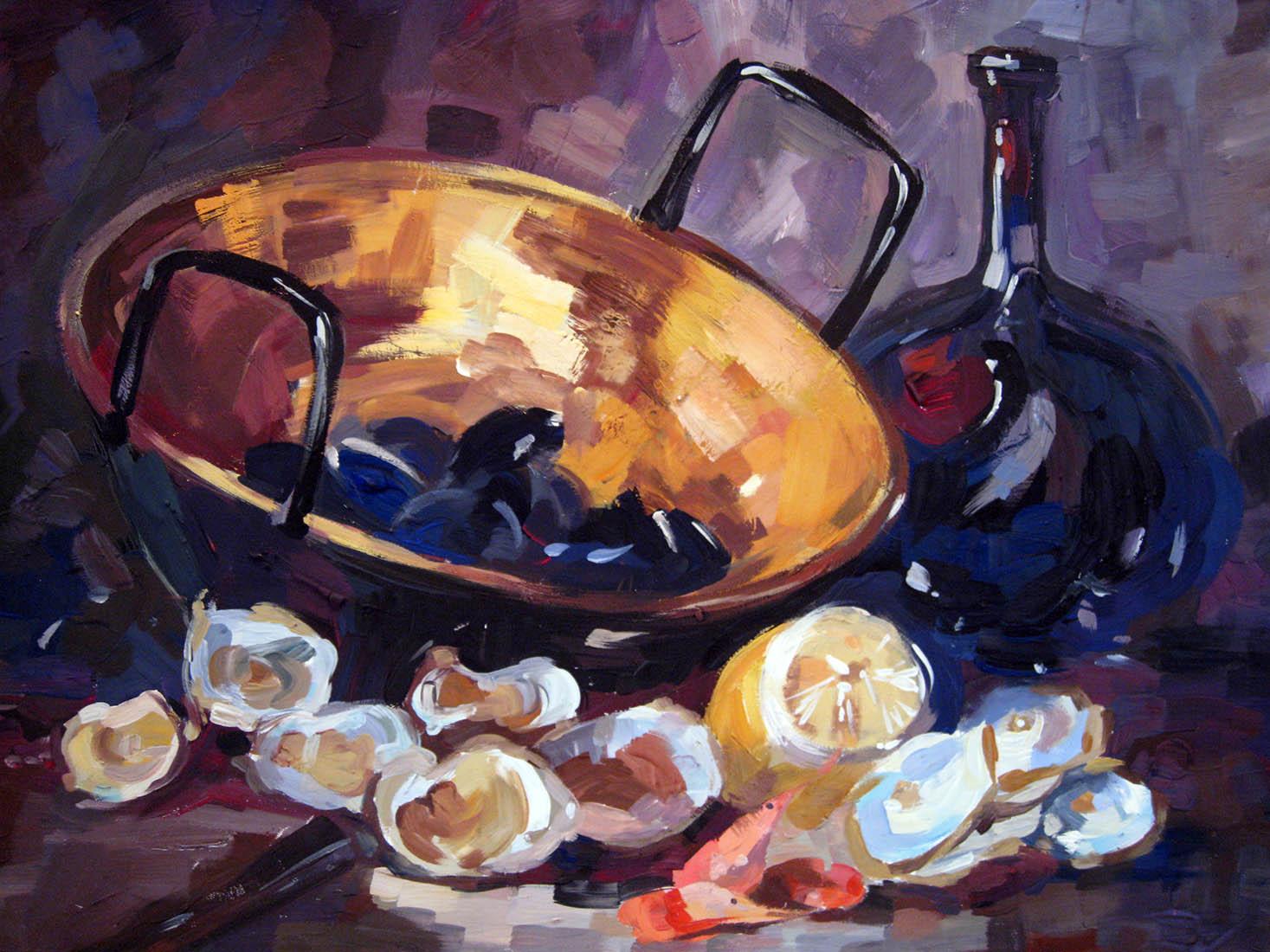 Polina-Shubkina-Paintings-010.jpg
