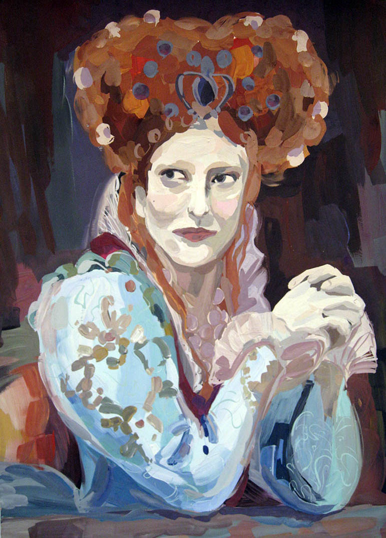 Polina-Shubkina-Paintings-015.jpg