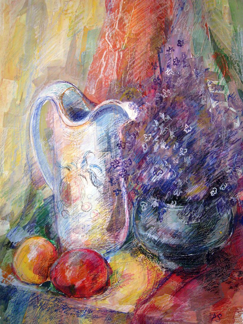 Polina-Shubkina-Paintings-014.jpg