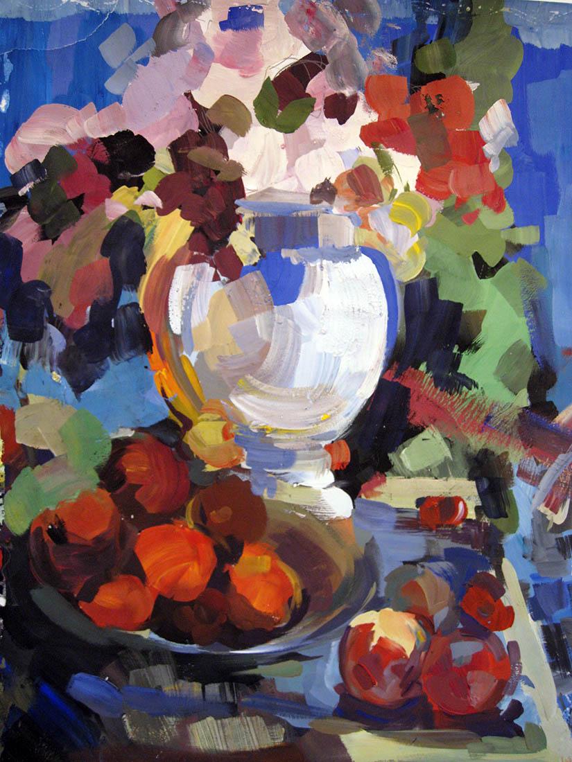 Polina-Shubkina-Paintings-016.jpg