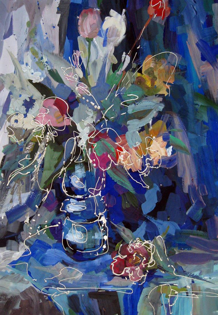 Polina-Shubkina-Paintings-018.jpg