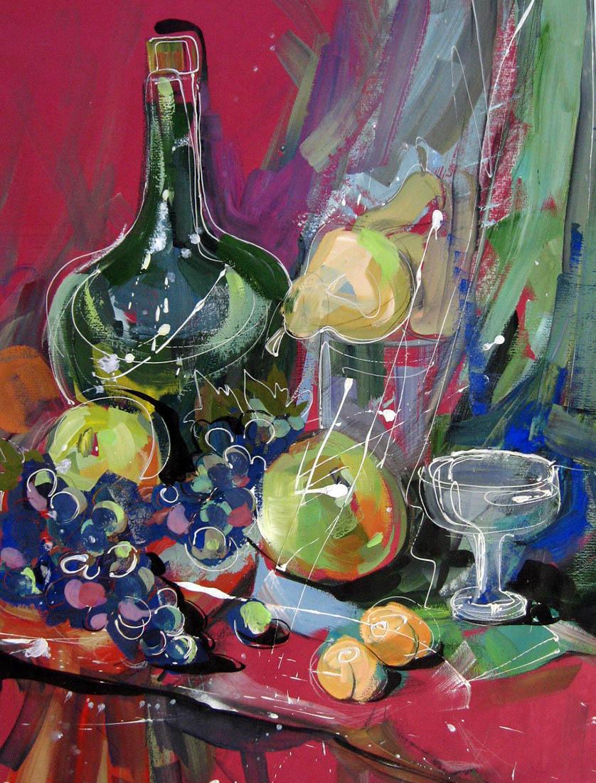 Polina-Shubkina-Paintings-019.jpg