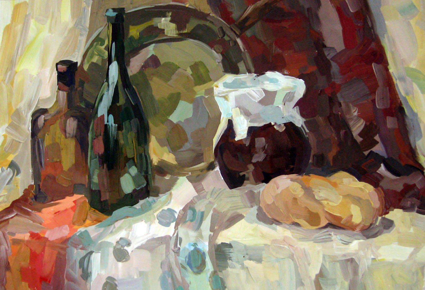 Polina-Shubkina-Paintings-020.jpg