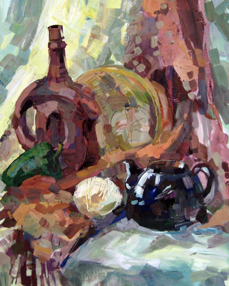 Polina-Shubkina-Paintings-022.jpg