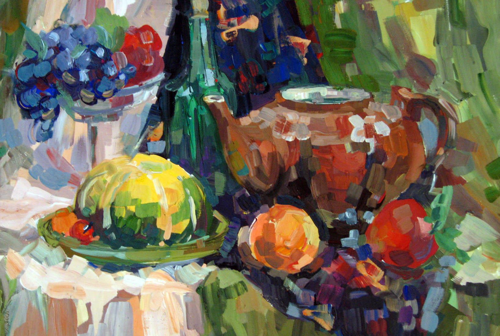Polina-Shubkina-Paintings-021.jpg