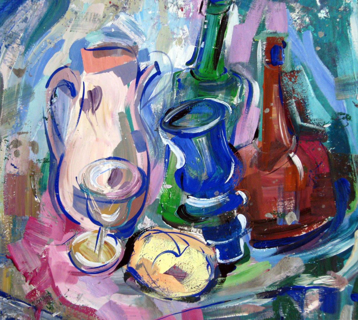 Polina-Shubkina-Paintings-023.jpg