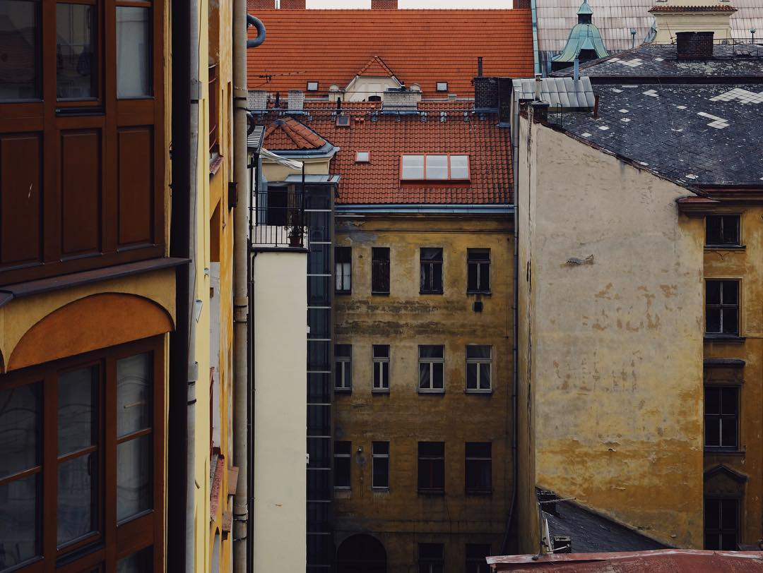 Polina-Shubkina-Prague-Photographer-004.jpeg