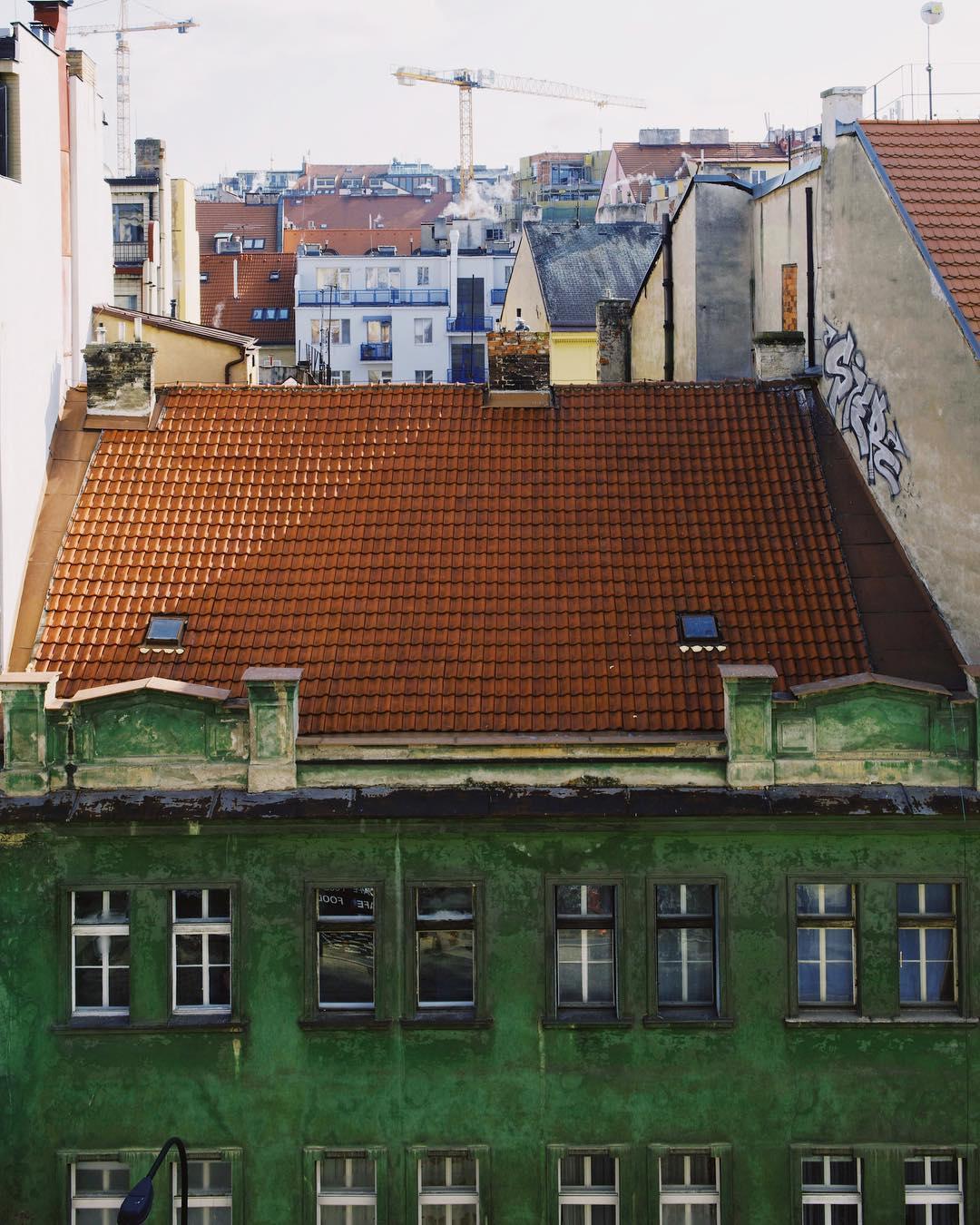 Polina-Shubkina-Prague-Photographer-003.jpeg