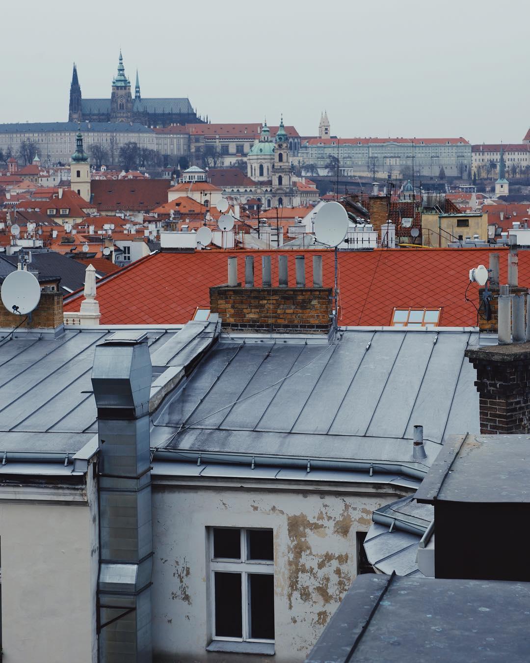 Polina-Shubkina-Prague-Photographer-009.jpeg