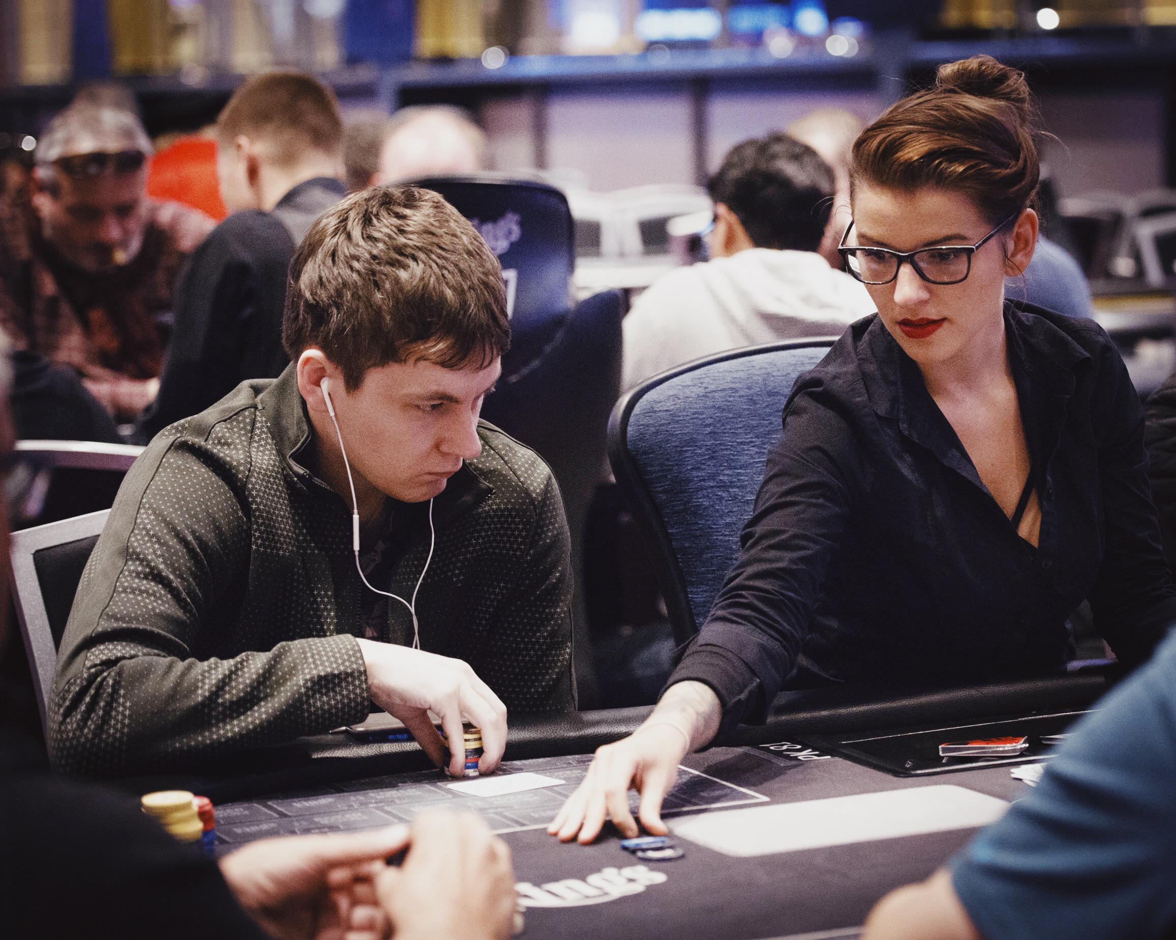 polina-shubkina-poker-002.JPG