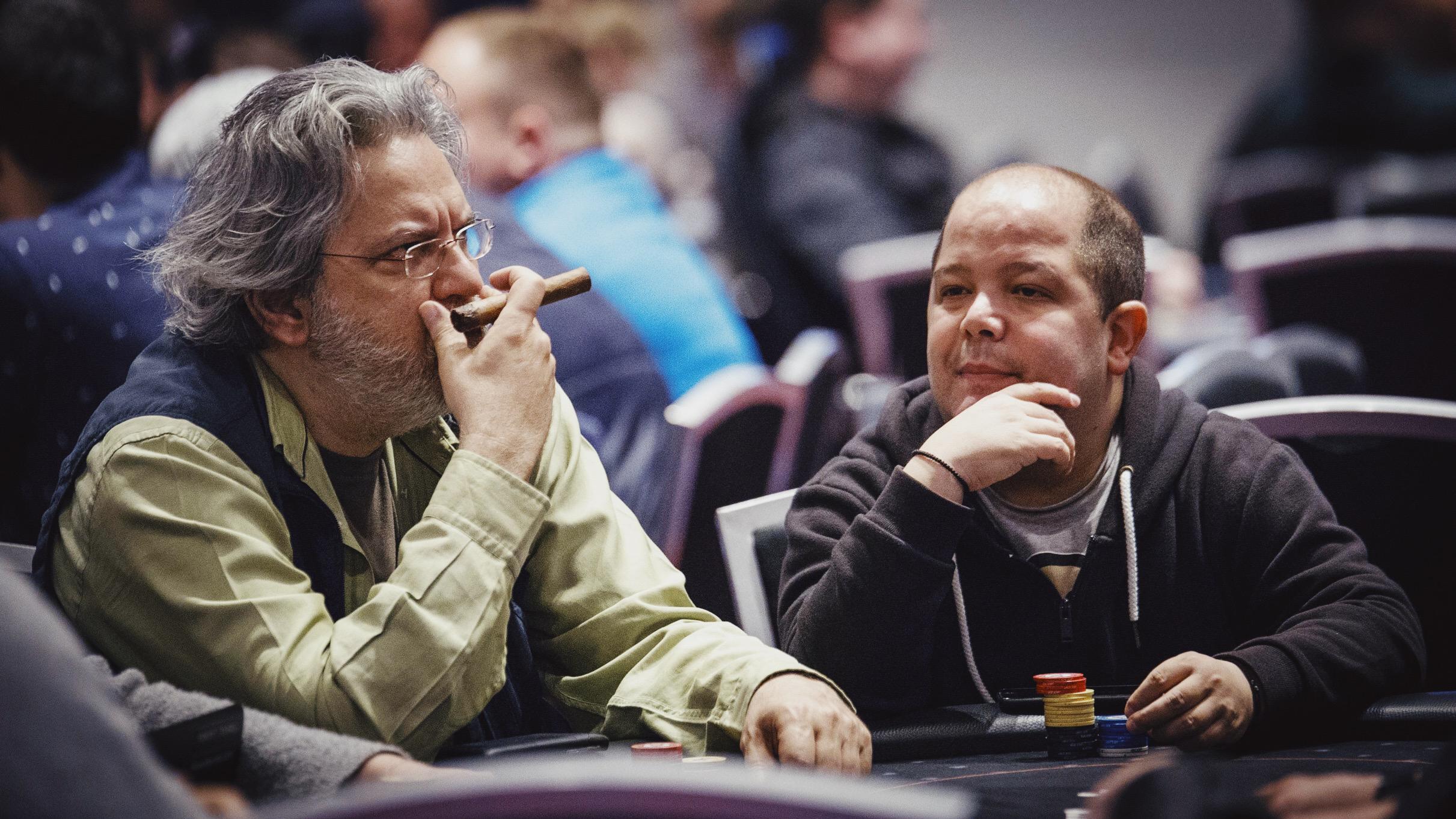 polina-shubkina-poker-004.JPG