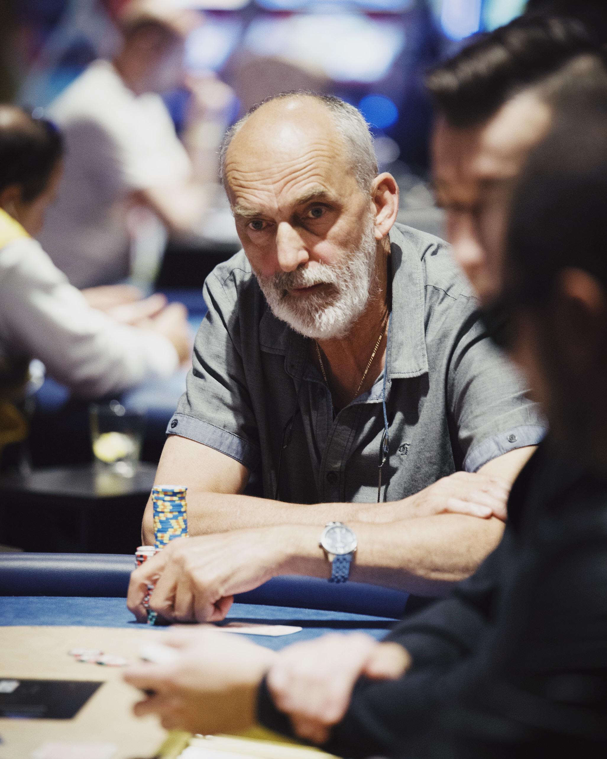 polina-shubkina-poker-005.JPG