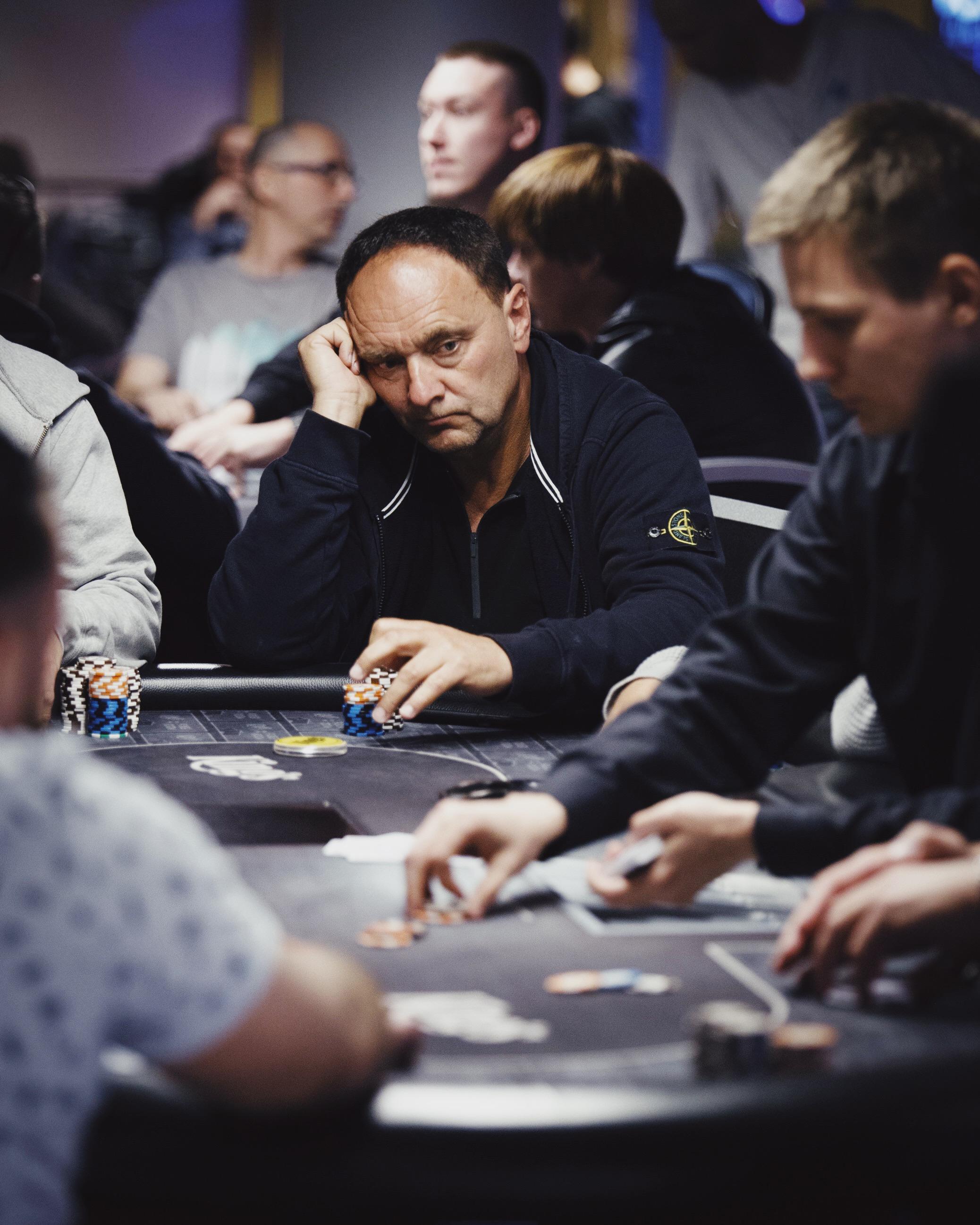 polina-shubkina-poker-006.JPG