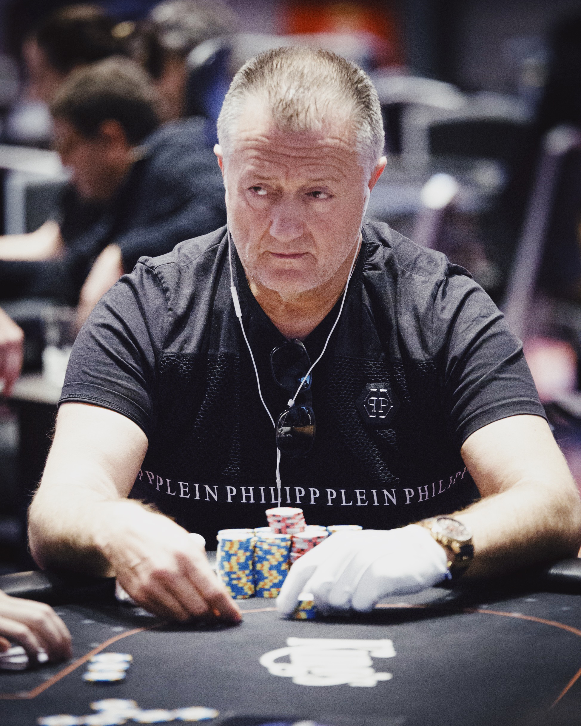 polina-shubkina-poker-008.JPG