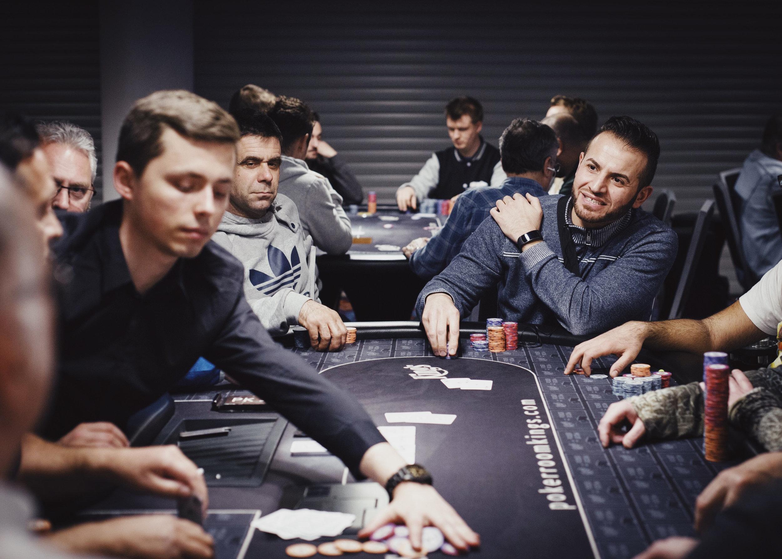 polina-shubkina-poker-014.JPG