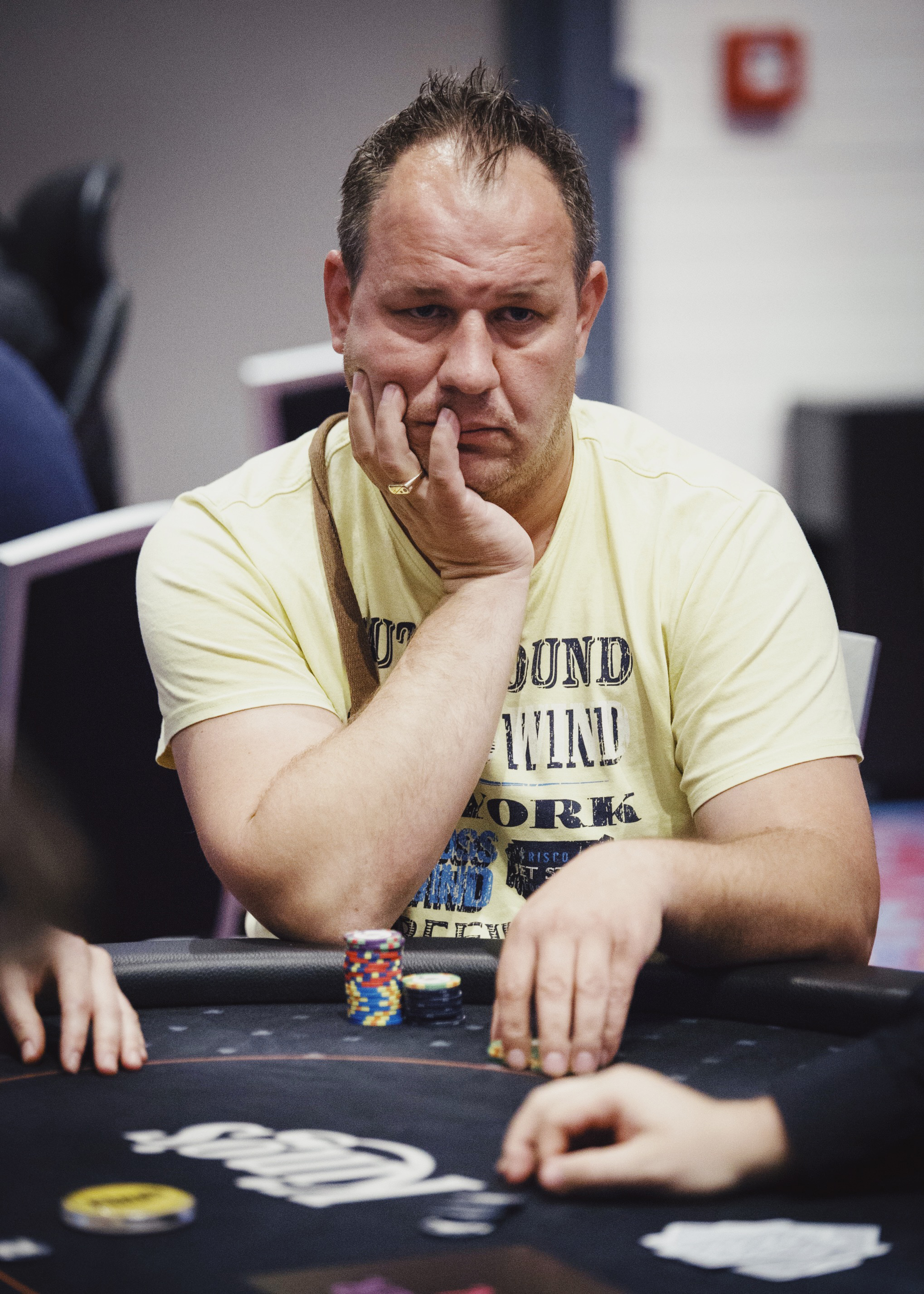 polina-shubkina-poker-016.JPG