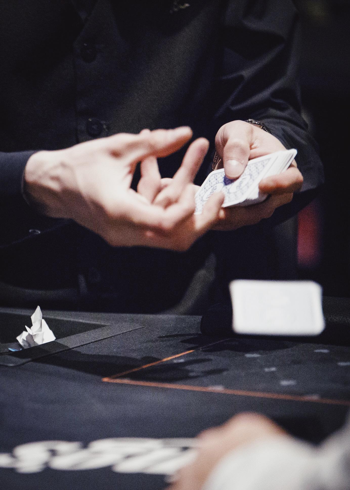 polina-shubkina-poker-019.JPG