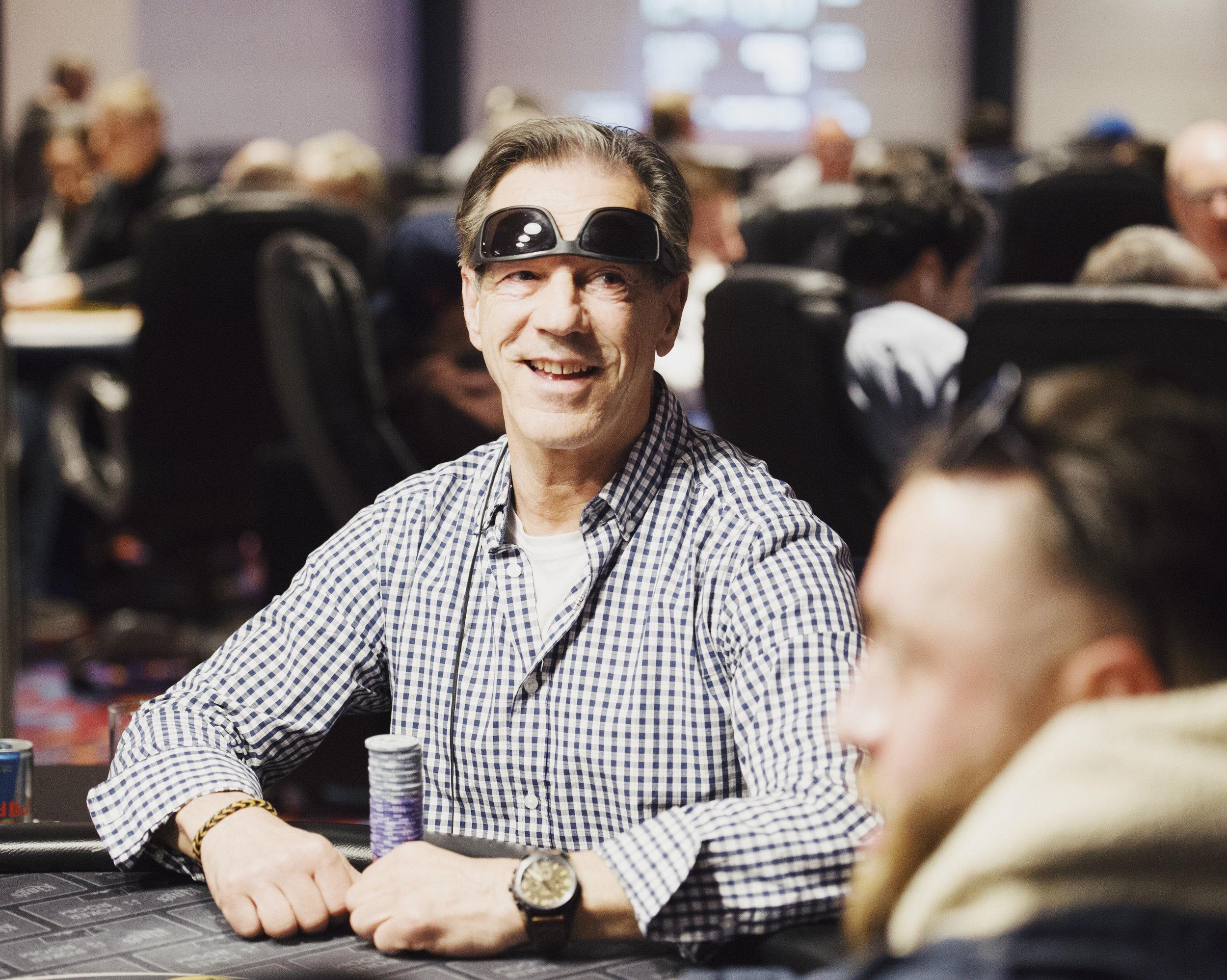 polina-shubkina-poker-020.JPG