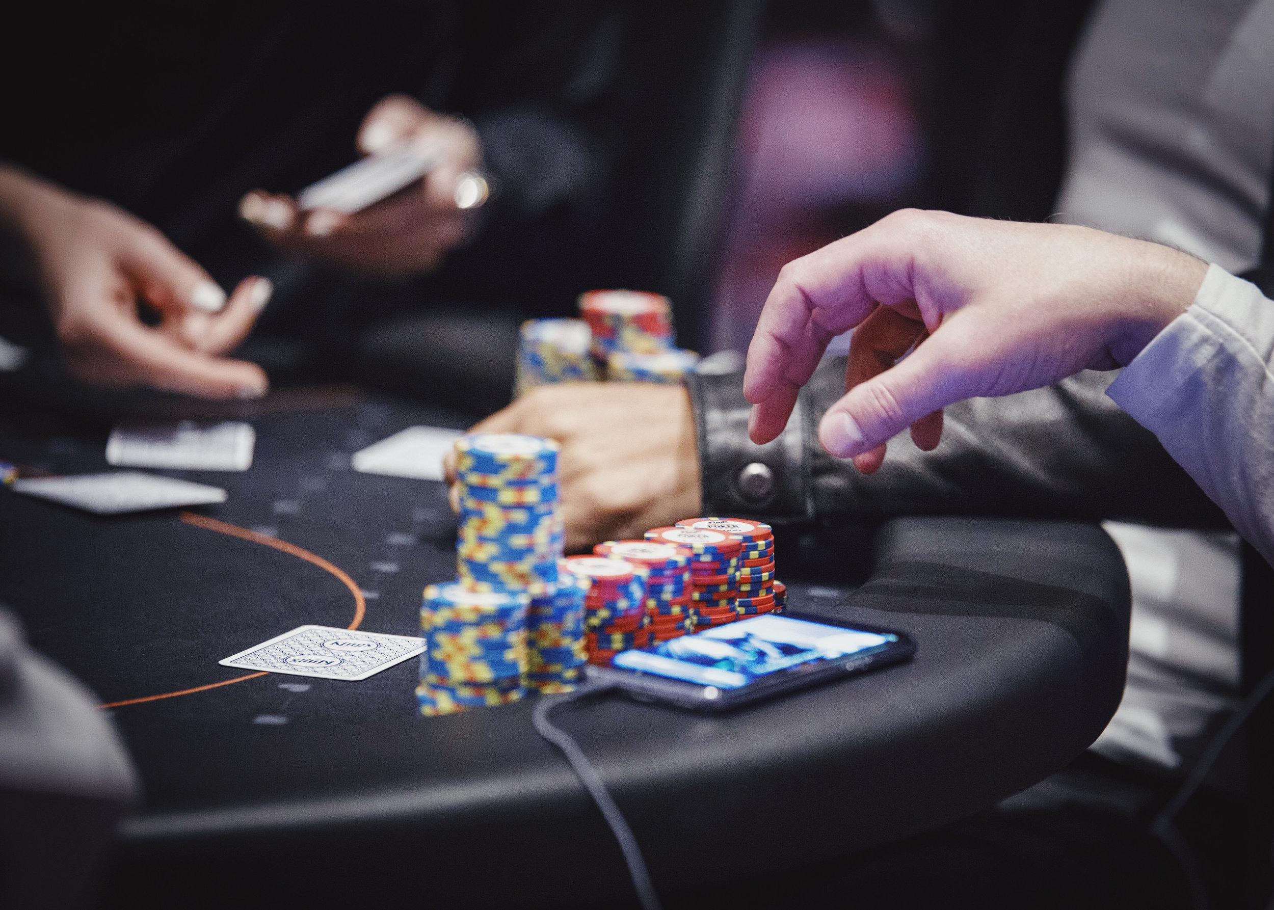 polina-shubkina-poker-024.JPG