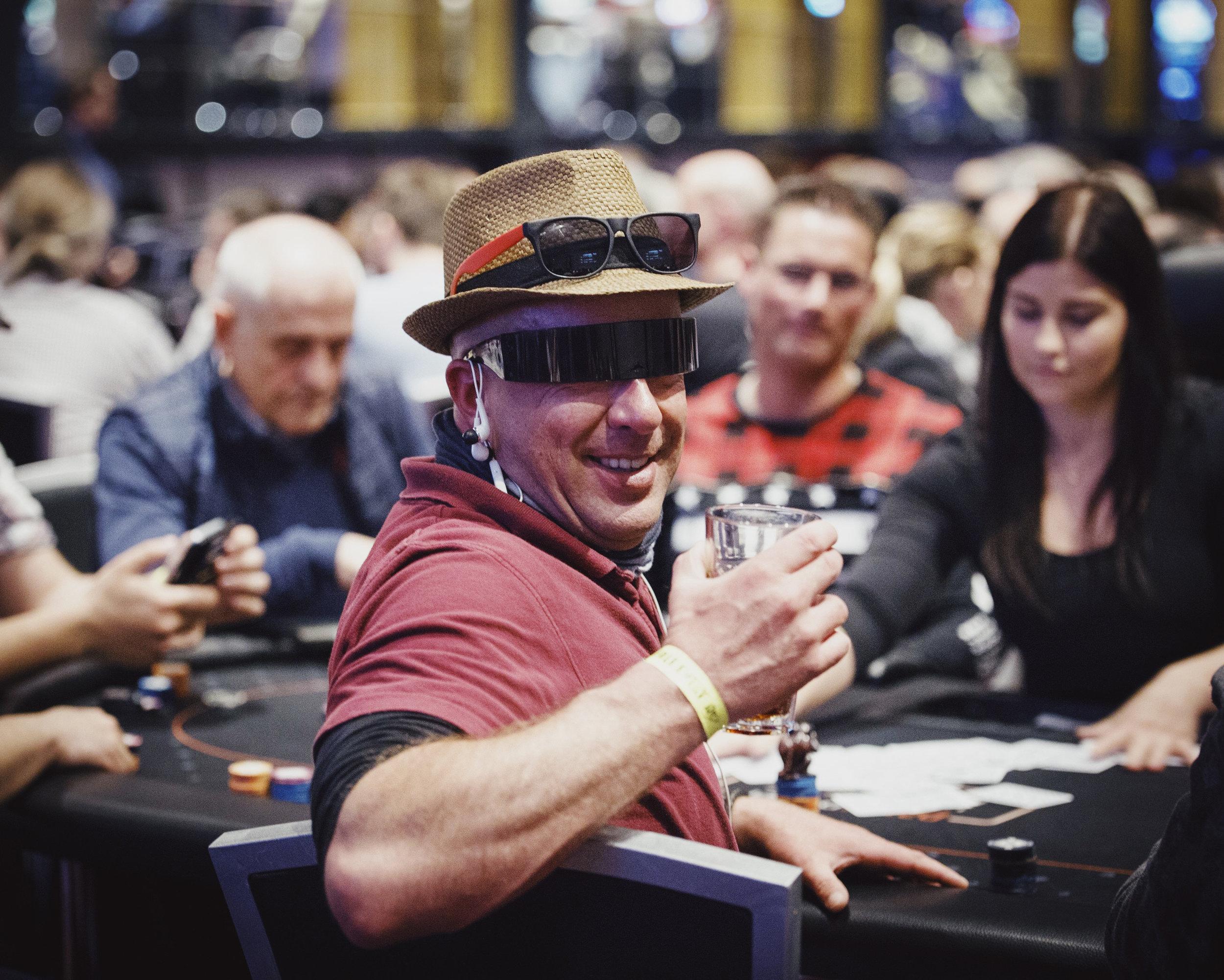 polina-shubkina-poker-028.JPG