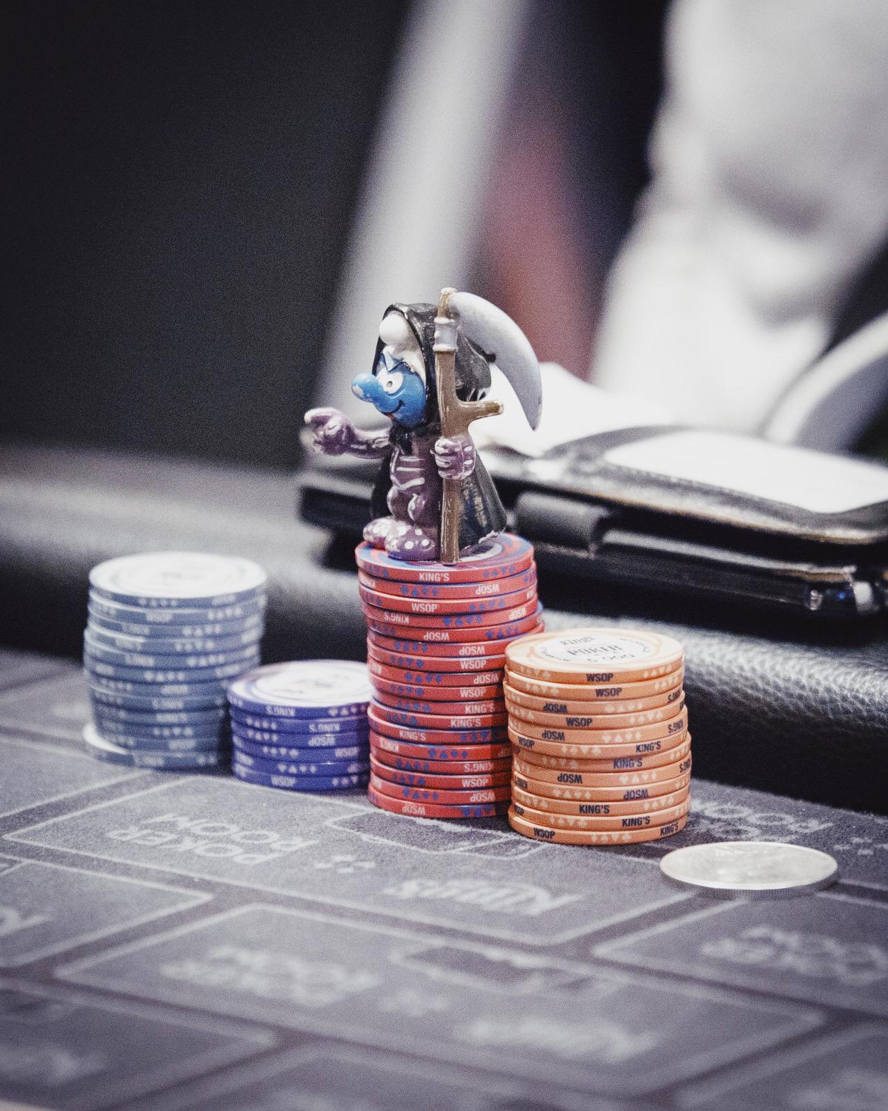 polina-shubkina-poker-031.JPG