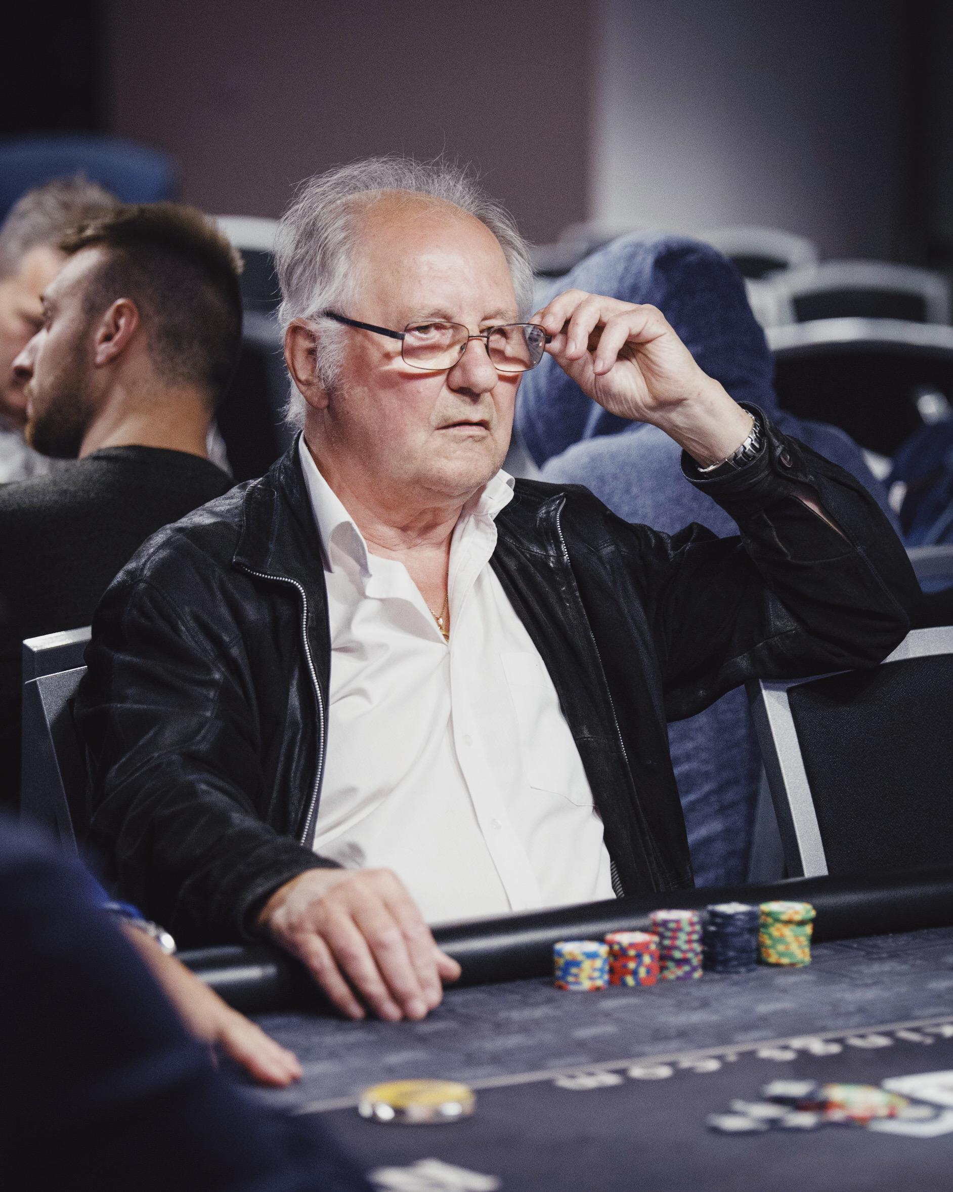 polina-shubkina-poker-033.JPG