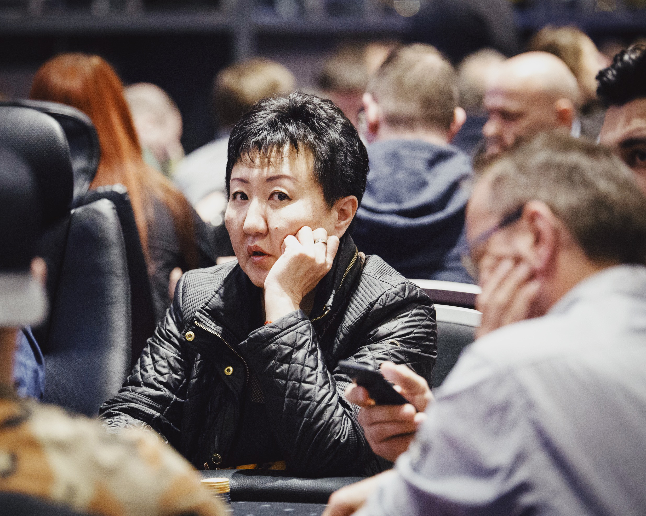 polina-shubkina-poker-039.JPG