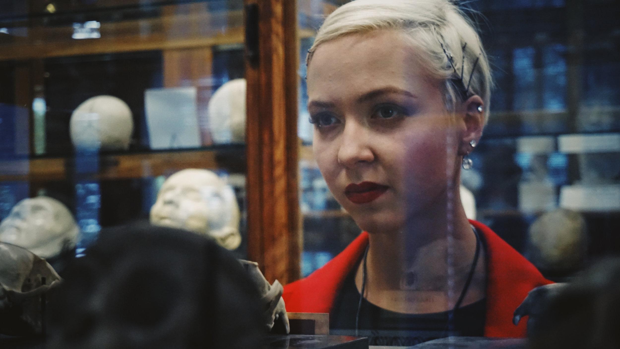 2018-Polina-Shubkina-Anastasia-Lagutina-Prague-Vampire-004.JPG
