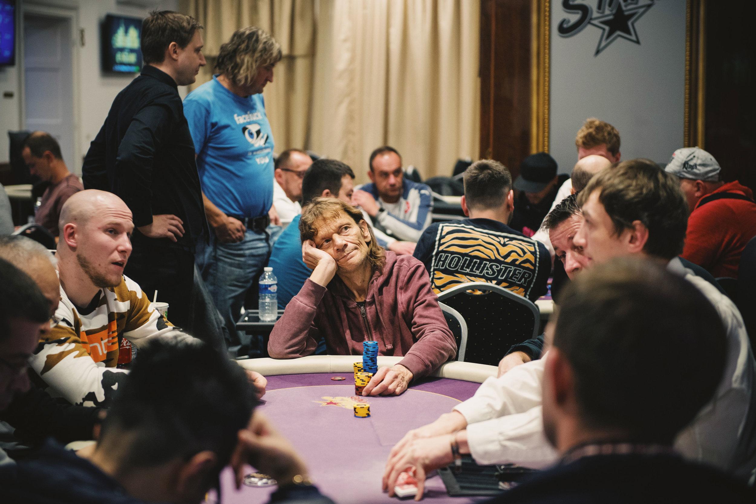poker-photographer-eu-polina-shubkina-009.jpg