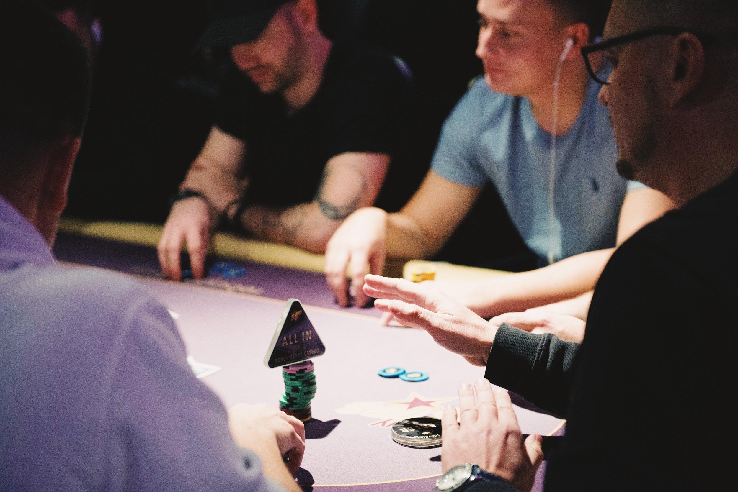 Poker-Photography-Europe-Polina-Shubkina-Casino-RebuyStars-002.JPG
