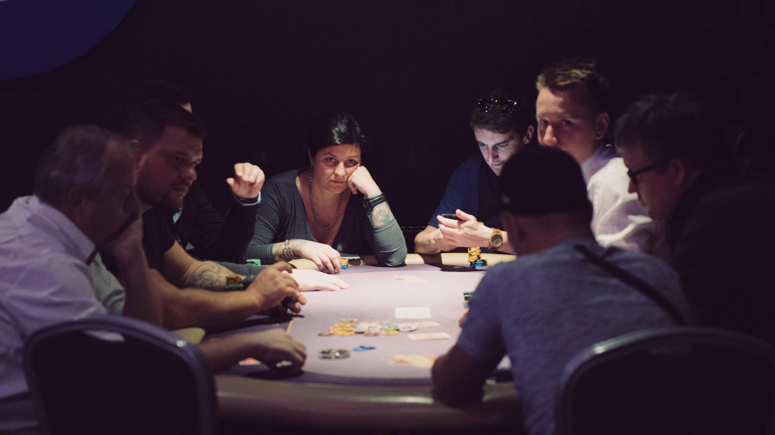 Poker-Photography-Europe-Polina-Shubkina-Casino-RebuyStars-003.JPG