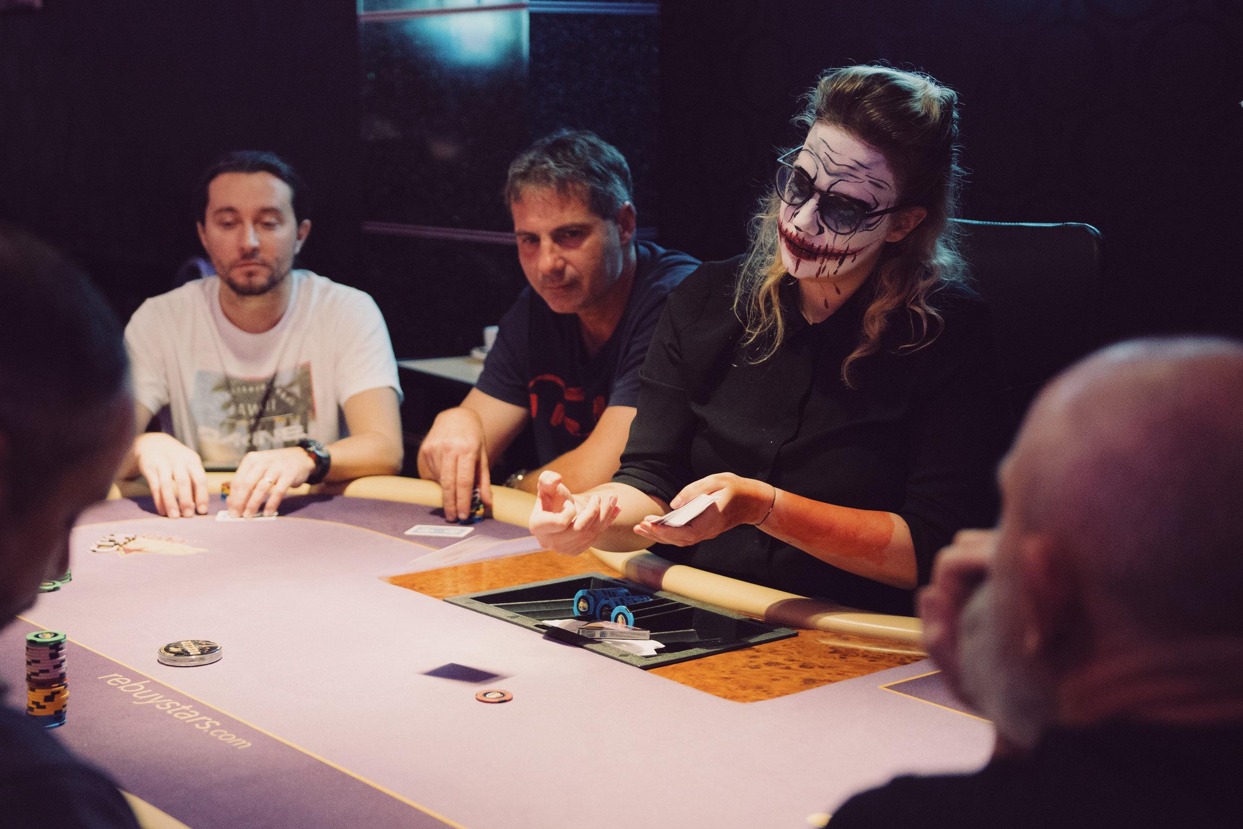 Poker-Photography-Europe-Polina-Shubkina-Casino-RebuyStars-004.JPG