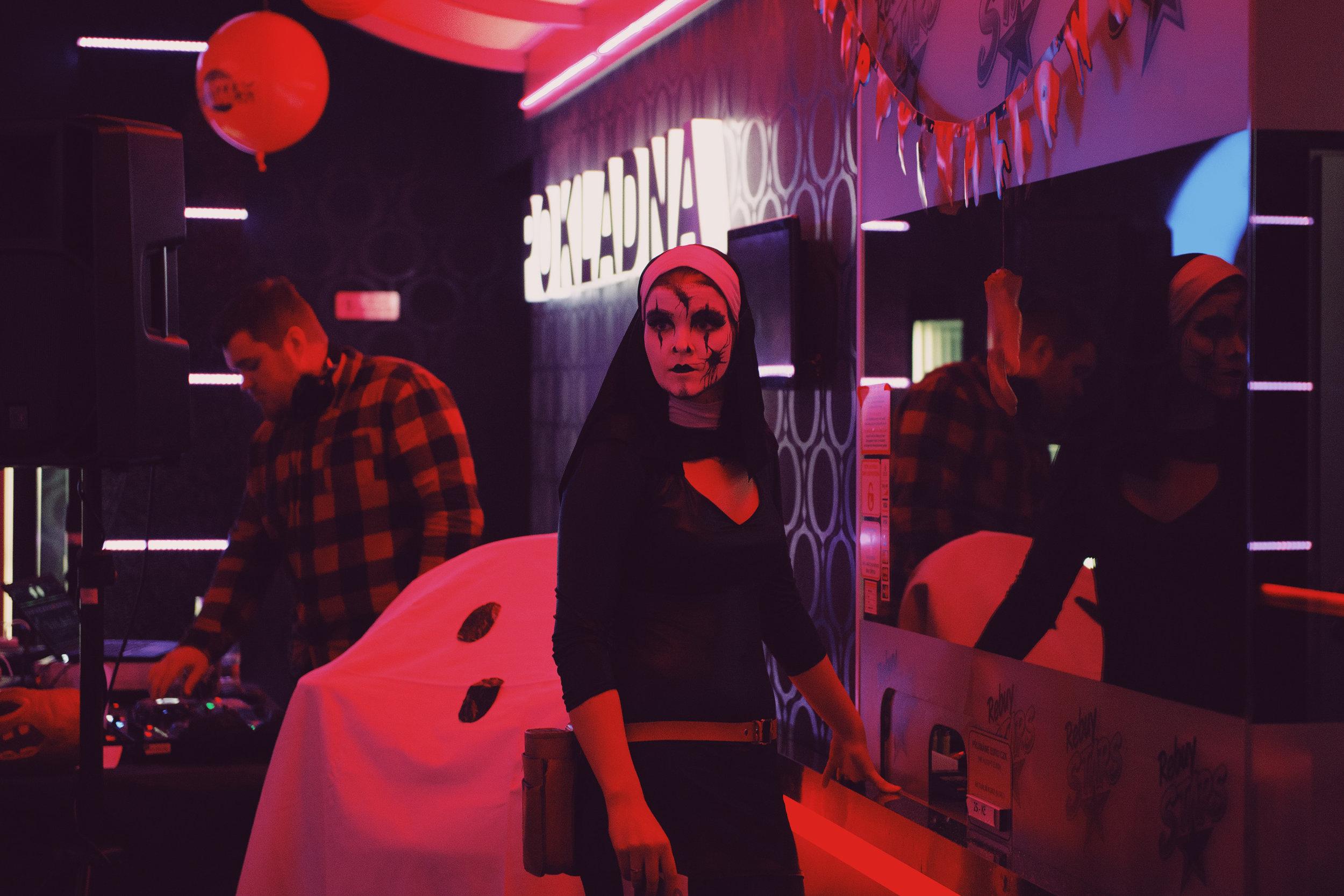 Poker-Photography-Europe-Polina-Shubkina-Casino-RebuyStars-007.JPG