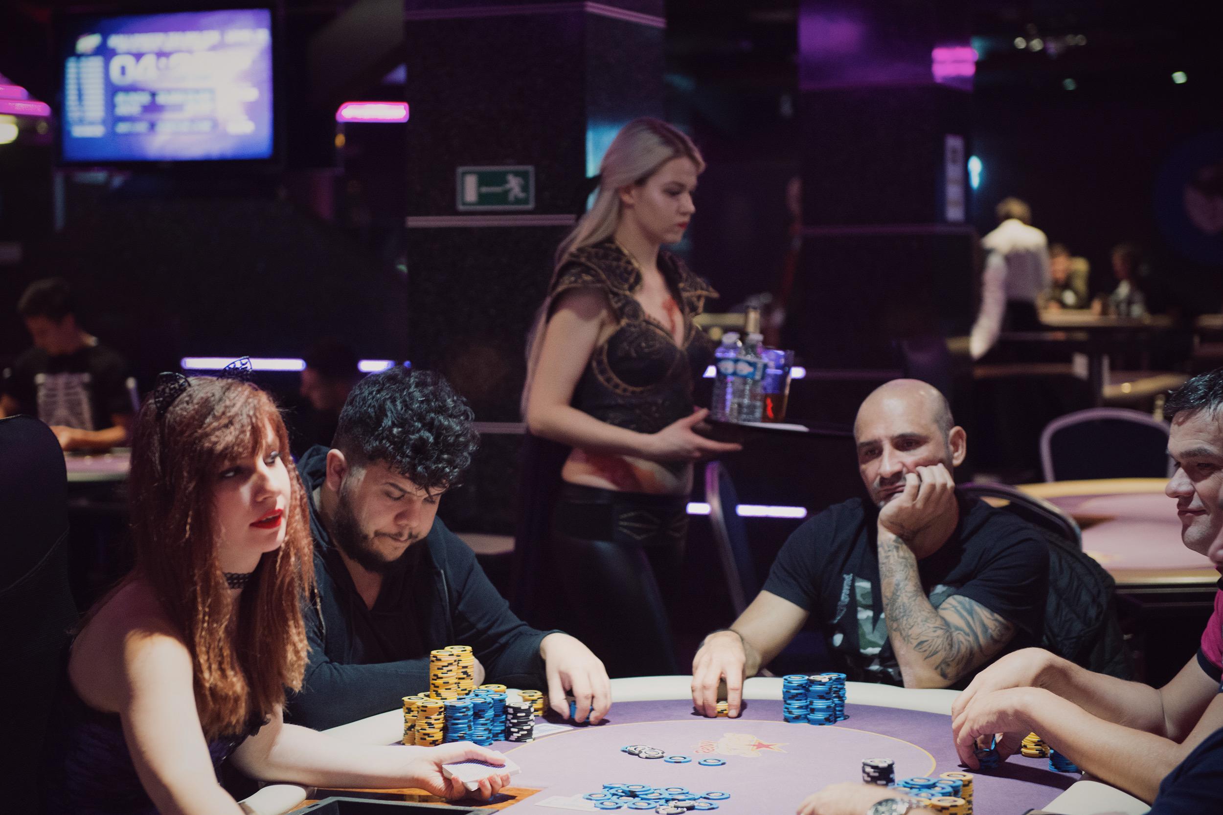 Poker-Photography-Europe-Polina-Shubkina-Casino-RebuyStars-009.JPG