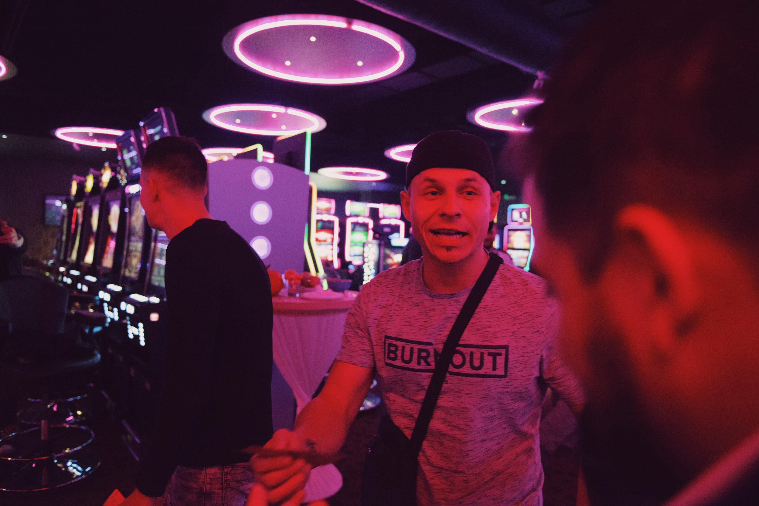 Poker-Photography-Europe-Polina-Shubkina-Casino-RebuyStars-010.JPG