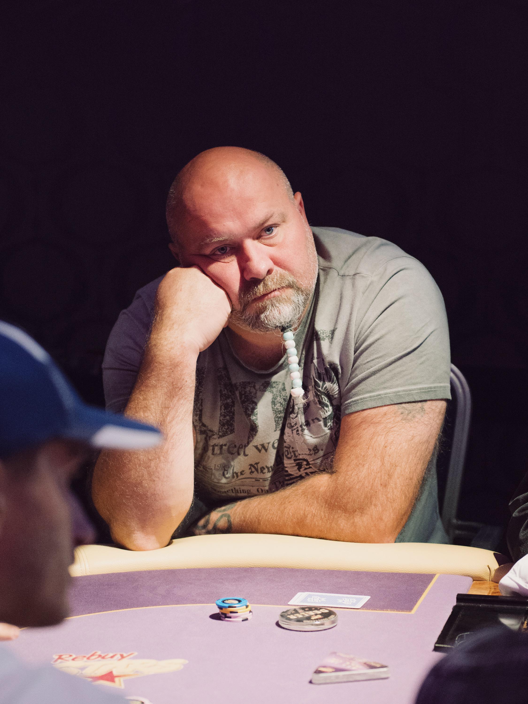 Poker-Photography-Europe-Polina-Shubkina-Casino-RebuyStars-012.JPG