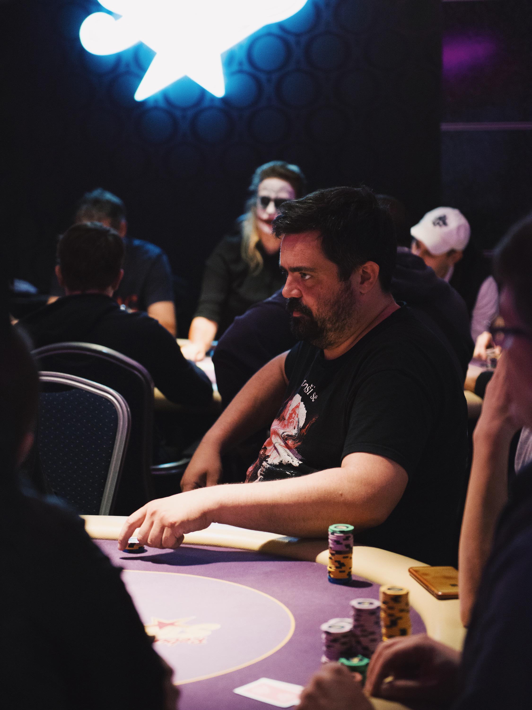 Poker-Photography-Europe-Polina-Shubkina-Casino-RebuyStars-013.JPG