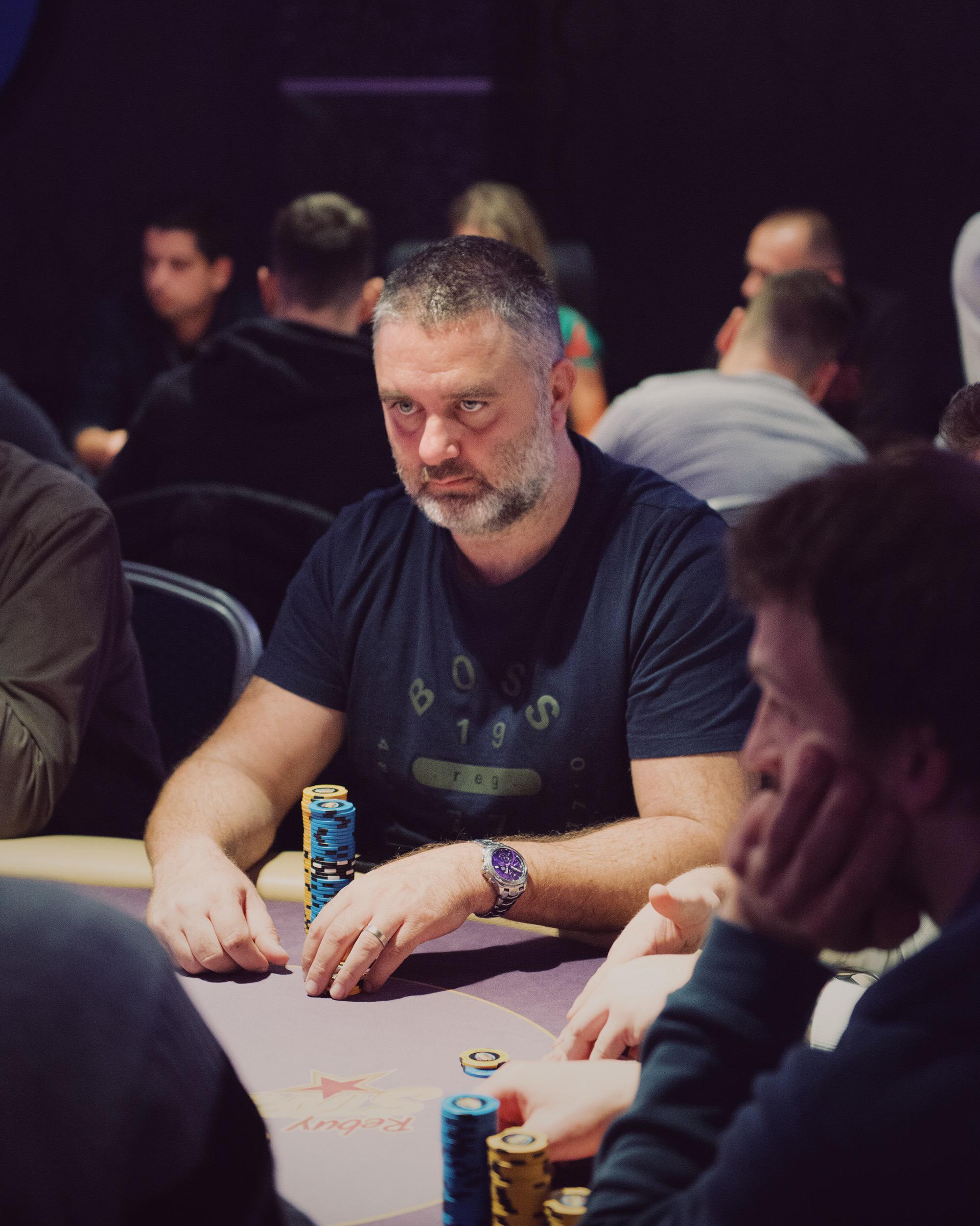 Poker-Photography-Europe-Polina-Shubkina-Casino-RebuyStars-014.JPG