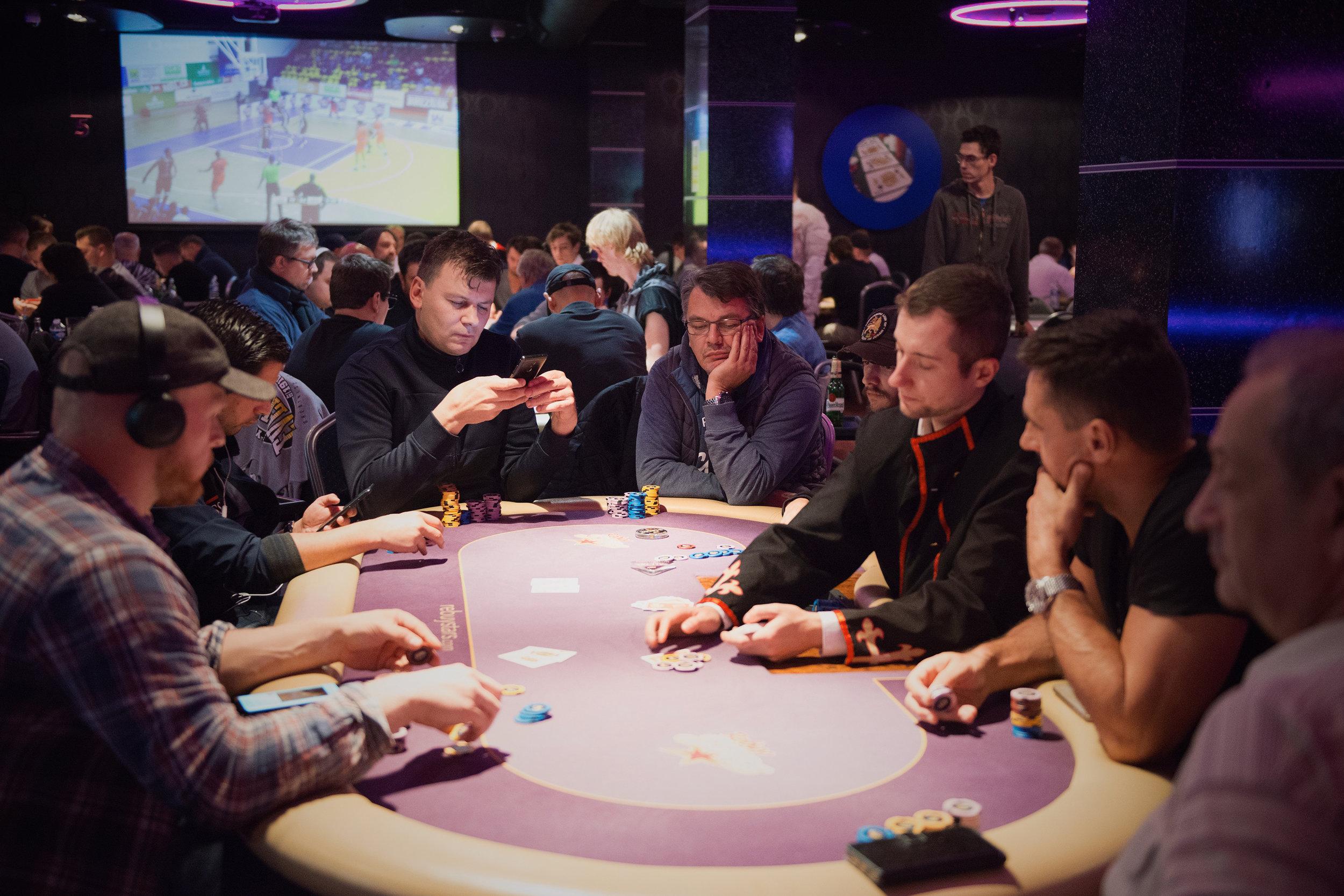 Poker-Photography-Europe-Polina-Shubkina-Casino-RebuyStars-015.JPG