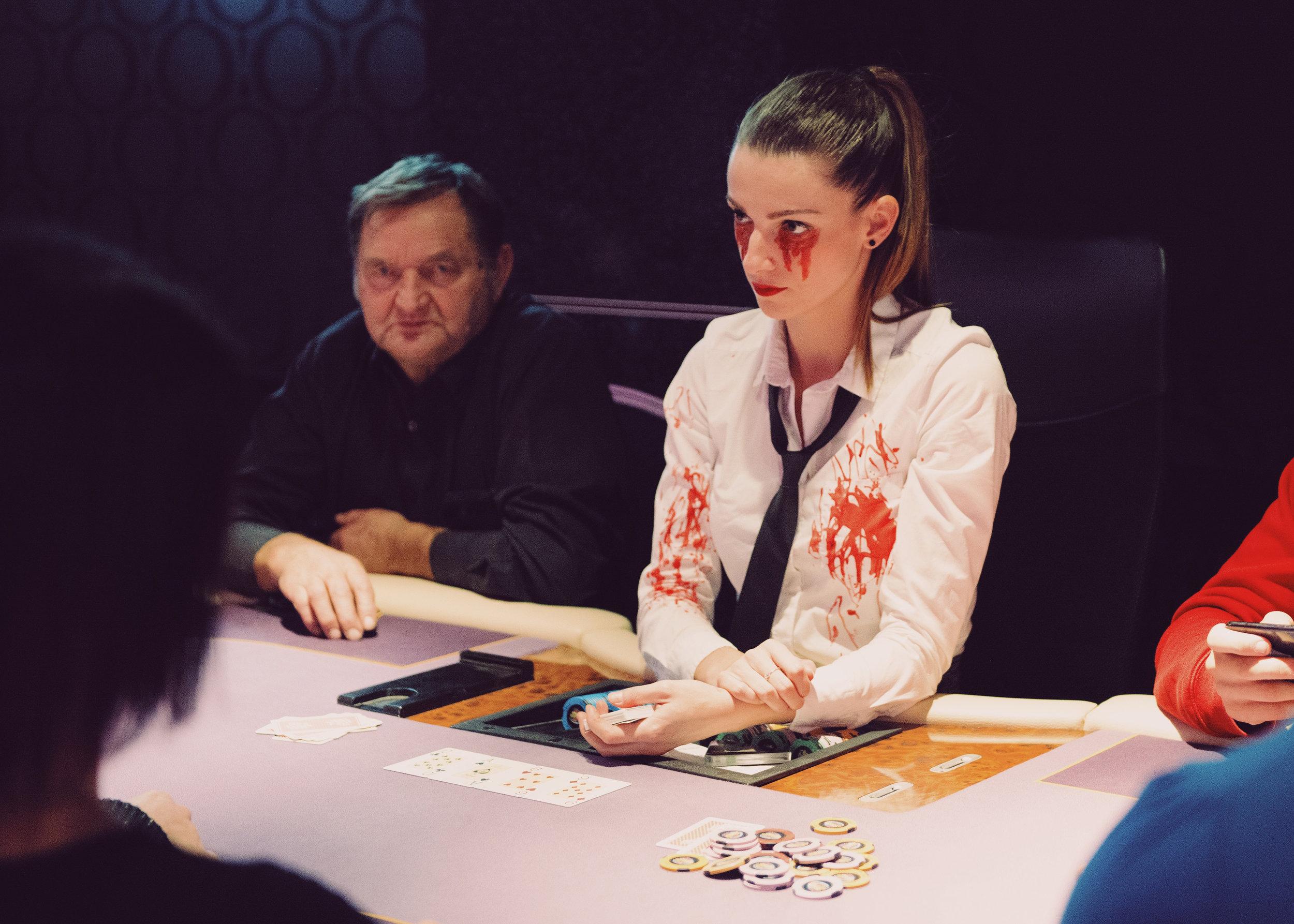 Poker-Photography-Europe-Polina-Shubkina-Casino-RebuyStars-017.JPG